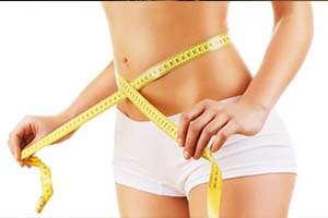 Диетонус - похудение без проблем