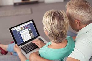 Капсулы кардиовелл можно заказать через интернет