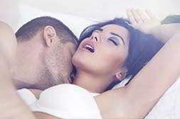 Потенциалекс усиливает ощущения при занятии сексом