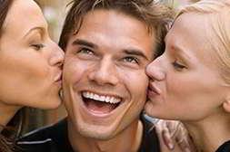 Спартаген стимулирует продукцию тестостерона