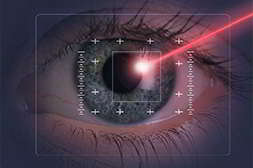 Оптивижн способствует восстановлению зрения без операций