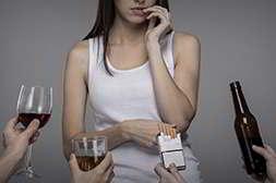 Алкотабу выводит алкотоксины из организма