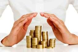 Покупая глатте от грибка можно сэкономить хорошую сумму