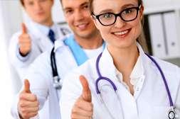 Глатте рекомендован врачами дерматологами