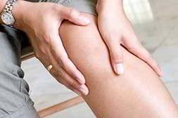 Сустафаст обеспечивает мгновенное обезболивание сустава