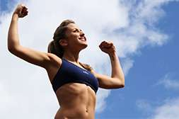 Препарат Keto Eat&Fit для похудения улучшает состояние здоровья