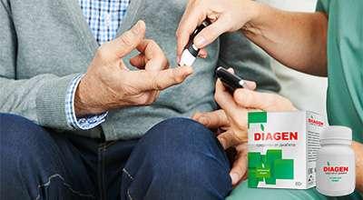diagen-ot-diabeta