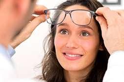 Капсулы Crystal Eyes дают накопительный эффект.