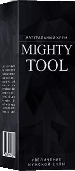 Крем Mighty Tool.
