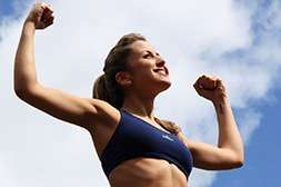 Применение Untoxic повышает физическую и умственную способность.