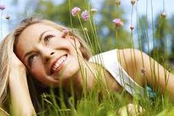 С Harmonica Linea вы сбросите вес и получите заряд бодрости и здоровья.