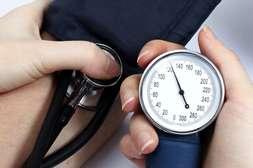 Таблетки Кардионекс снижают давление за 15 минут.