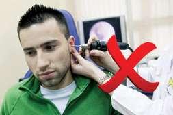 Таблетки Отовикс возвращают слух без операции.