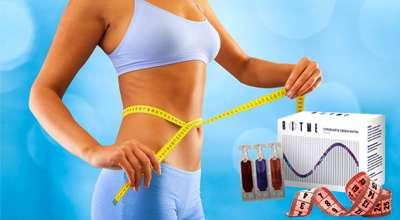 Средство Ритми для похудения.
