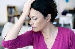 С препаратом 3nergy устраняются симптомы климакса.