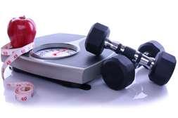 Польза Орсофита в активном жиросжигании.