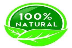 В состав Peptinel входит только природное сырьё.