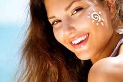 Состав Caviarlift предотвращает старение кожи от внешних факторов.