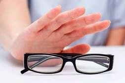 Препарат VisuTabs восстанавливает 100% зрение.