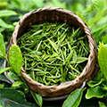 Экстракт зелёного чая есть в составе Сиртфуда.