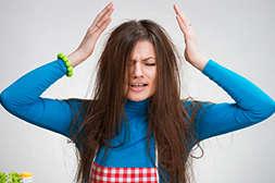 Польза Slim Fit Detox в снижении веса без стресса.