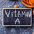 Витамины А плюс Е входят в состав Диабетик Форте.