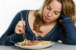 Польза Гуавиталя в снижении аппетита.
