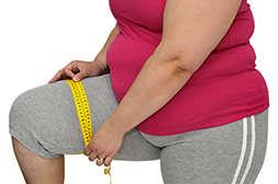 Препарат Power Keto показан для людей разного веса и возраста.