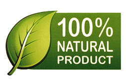 Экзодол содержит только натуральные компоненты.