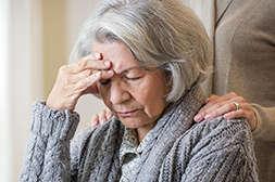 Средство Эстрофемин укрепляет нервную систему.