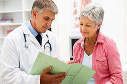 Состав Эстрофемина предупреждает гинекологические заболевания.
