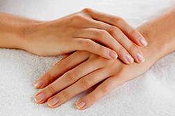 Оптидермал улучшает состояние кожи.