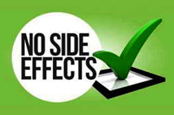 Без побочных эффектов работает препарат Артростан.