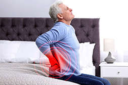 Лекарство Уромидол устраняет неприятную симптоматику.